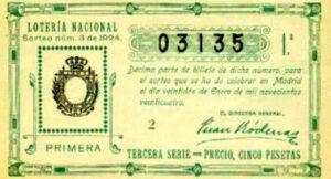 1921-1930