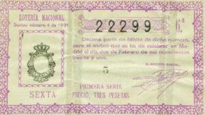 1931-1940