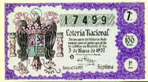 1951-1960