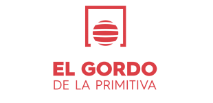 Logo oficial el gordo de la primitiva