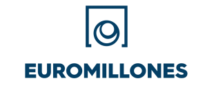 Logo oficial Euromillones