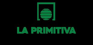 Logo oficial la primitiva