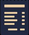 Logo descriptivo para los abonados