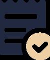 Logo descriptivo para grandes cuentas