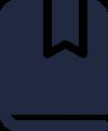 Logo descriptivo para gestión de reservas